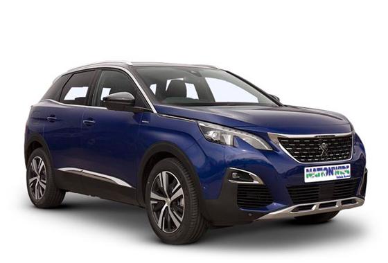 large-car-peugeot-3008-2021