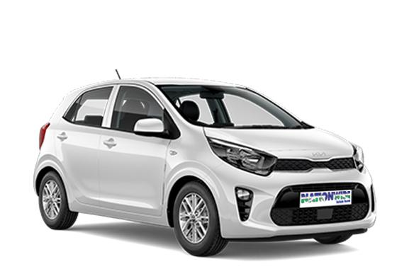 small-car-picanto